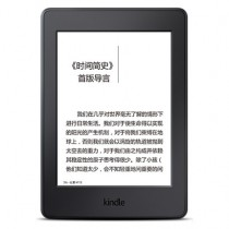 亚马逊kindle Paperwhite3/kindle全系有售